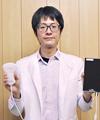 並木 宏文 先生画像