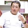 皆川 洋至先生(城東整形外科)