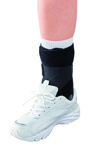 hybrid_sheene_ankle_04