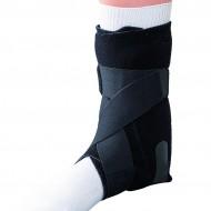 hybrid_sheene_ankle_02