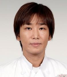 202010岩倉先生
