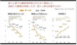 202105_RECORE_受賞_02